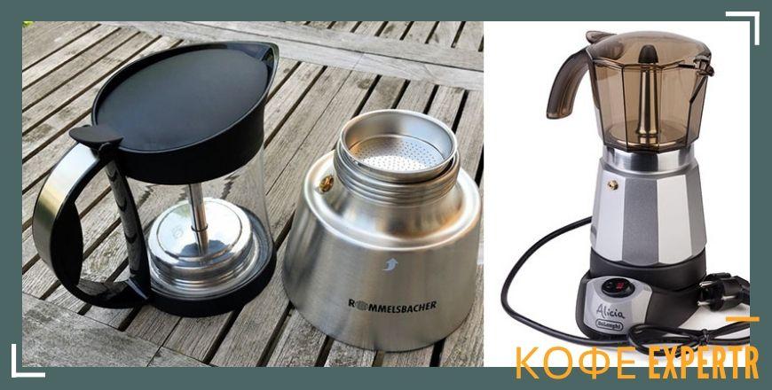 Rommelsbacher-EKO-376-G
