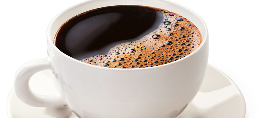 Кофе растворимый польза