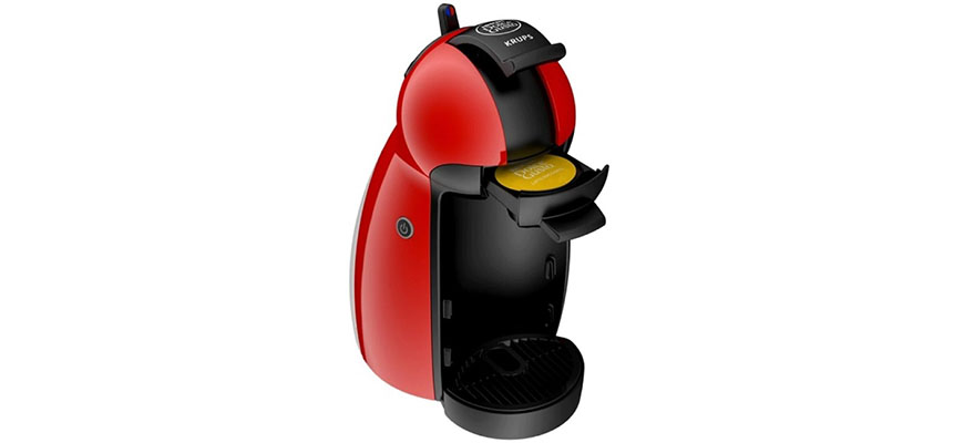 Krups Dolce Gusto KP 100B