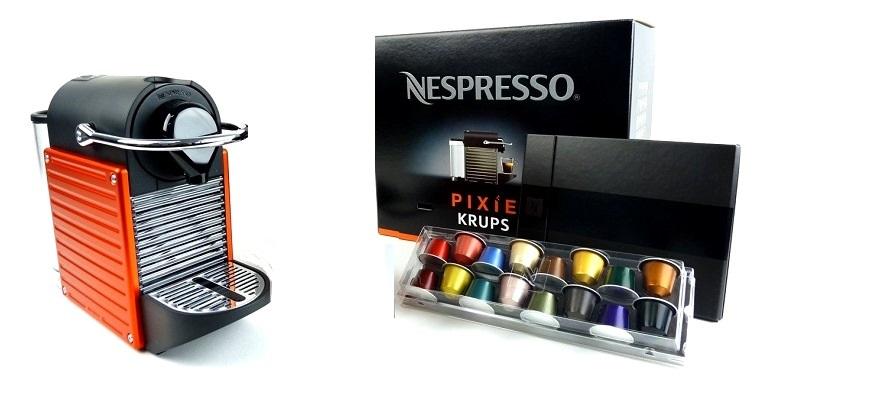 Кофе Нестле