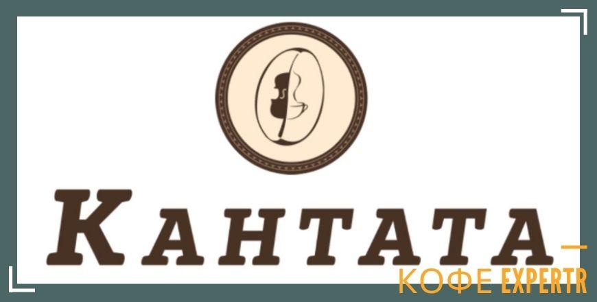 Магазин Кантата франшиза