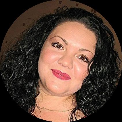 Анна, 43 года, Новосибирск