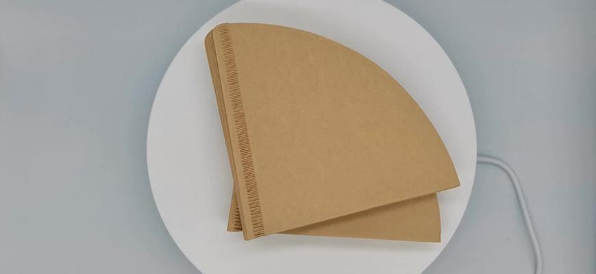 Бумажные