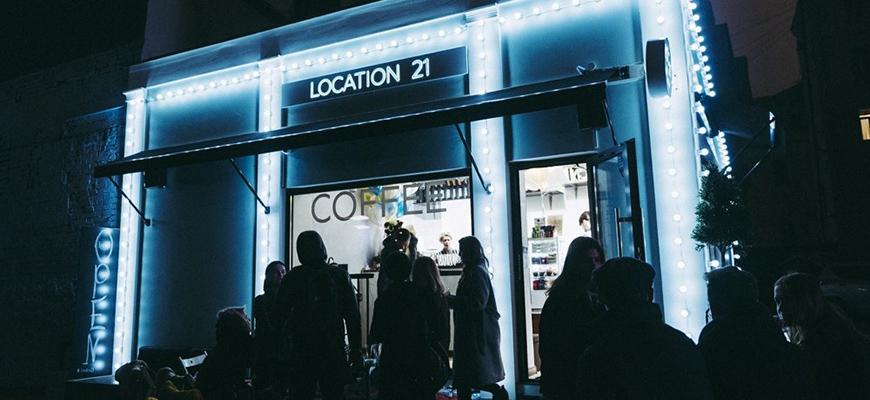 Location 21